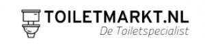 Logo Toiletmarkt