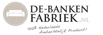 meubels Alkmaar