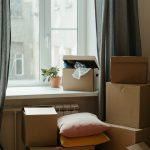 Waarom het handig is om een ontruiming service in te schakelen