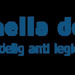 Waarom is een legionella douchekop zo belangrijk?
