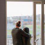 De voordelen van het installeren van balkonhekken